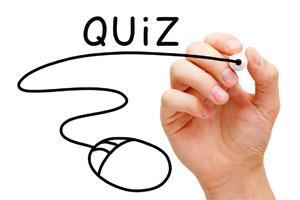 medical records abbreviation quiz