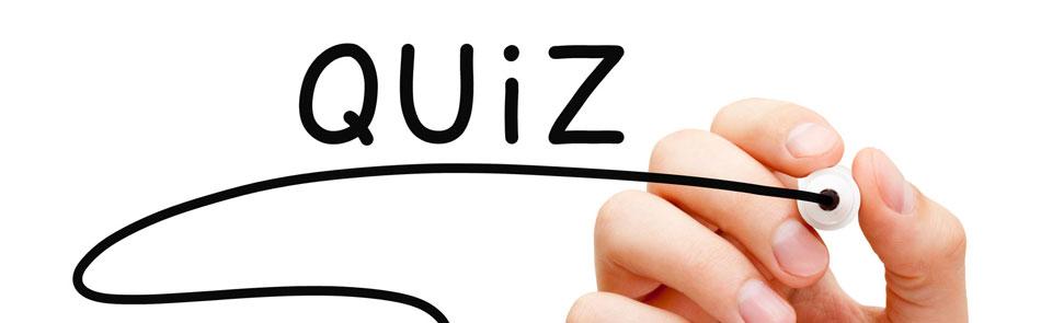 medical records abbreviations quiz