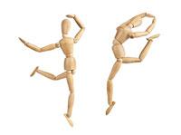 Anatomic Directions & Movement